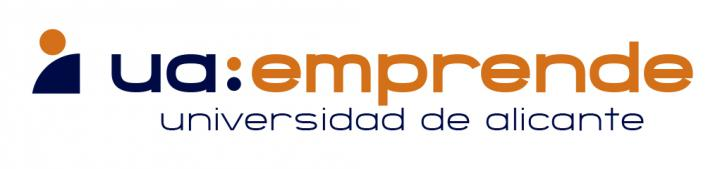 Program emprendimiento University of Alicante